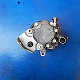 Гидроусилитель руля ГУР 3.0cdi на Mercedes-Benz GL-Class X164, фото 5