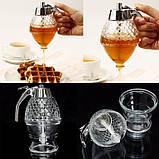 Дозатор для меда Honey Dispenser, фото 6