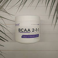 BCAA 2-1-1 OstroVit 200 грамм