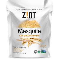 Zint, Mesquite Raw Organic Powder, 8 oz (227 g)