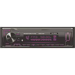 Медиа-ресивер Celsior CSW-1915P (Bluetooth)