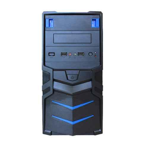 Компьютер 4 ядра  Мастер 5  (AMD FX / 8 / 500)