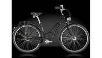 """Велосипед Bergamont 2015 28"""" Summerville N7 C4 (9242) 48см"""