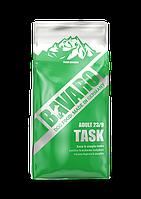 Bavaro Adult Task ( 23/9) 18 кг * 2 мешка (36кг)+бесплатная доставка по всей Украине !