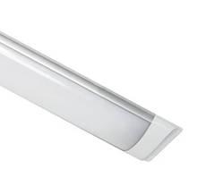Светодиодный cветильник накладной SEAN SL7008 18W 4000K IP20 белый Код. 58476, фото 2