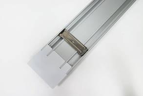 Светодиодный cветильник накладной SEAN SL7008 18W 4000K IP20 белый Код. 58476, фото 3