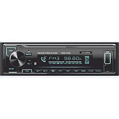 Медиа-ресивер Celsior CSW-1915S (Bluetooth)
