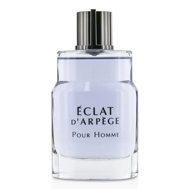 Eclat d' ' Arpege pour Homme by Lanvin