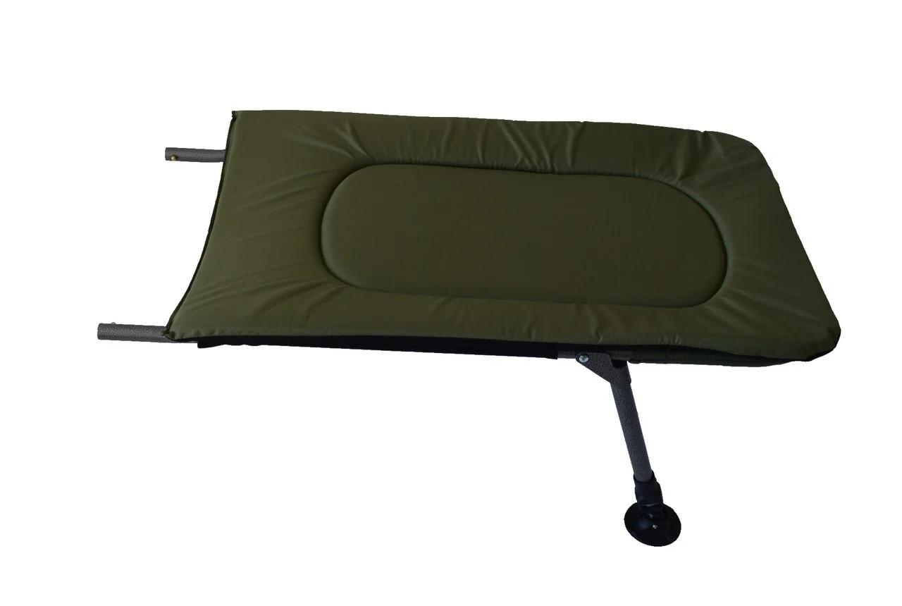 Подножка на сиденье стула Vario GR-2422