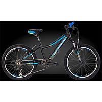 "Велосипед Bergamont 2015 20"" Team Junior 20"" (9248) 28см"