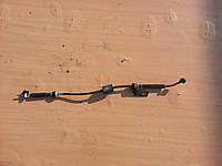 Трос ручки АКПП Audi 100 A6 C4 91-97г