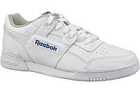Reebok Classic Workout Plus 2759, фото 1
