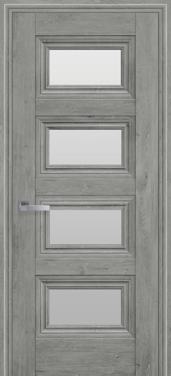 Двері міжкімнатні Новий стиль модель Тесса