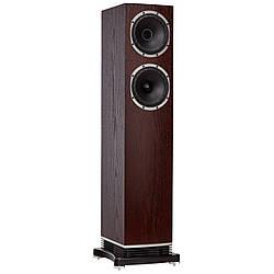 Акустические системы Fyne Audio F501 Dark Oak