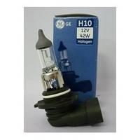 Автомобильная лампа H10 General Electric