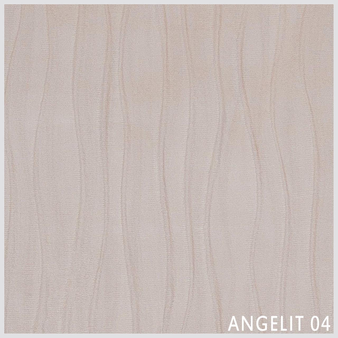 Ткань для штор ANGELIT
