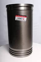 2P8889 Гильза C6121 на двигатель CAT