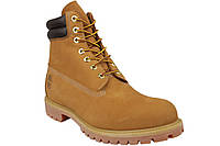 Timberland 6 Inch Boot 73540, фото 1