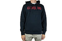 47 Brand NBA Cleveland Cavaliers Hoodie 347674, фото 1