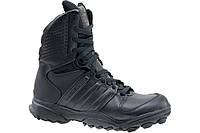 Adidas GSG-9.2 807295, фото 1