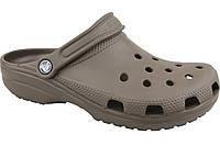 Crocs Classic 10001-200, фото 1