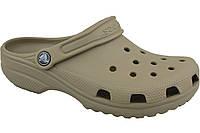 Crocs Classic 10001-260, фото 1