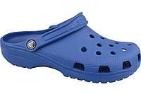 Crocs Classic Clog 10001-405, фото 1