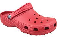 Crocs Classic 10001-6EN, фото 1