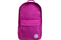Converse EDC Poly Backpack 10003330-A04, фото 1