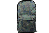Converse EDC Poly Backpack 10005988-A08, фото 1