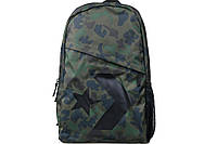 Converse Speed Backpack 10006641-A02, фото 1