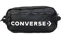 Converse Hip Pack 10006946-A01, фото 1