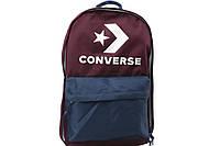 Converse EDC 22 Backpack 10007031-A05, фото 1