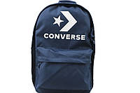 Converse EDC 22 Backpack 10007031-A06, фото 1