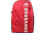 Converse Speed 2.0 Backpack 10008286-A02, фото 1
