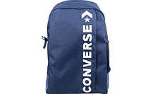 Converse Speed 2.0 Backpack 10008286-A09, фото 1
