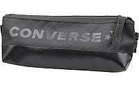 Converse Speed Supply Case 10008778-A01, фото 1