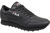 Fila Orbit Jogger Low 1010264-12V, фото 1