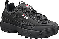 Fila Disruptor Low Wmn 1010302-12V, фото 1