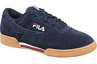 Fila Original Fitness S 1010493-29Y, фото 1