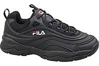 FILA RAY LOW 1010561-12V, фото 1
