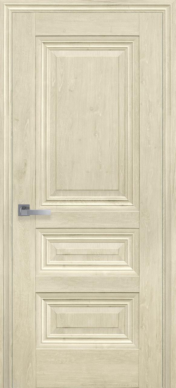 Двері міжкімнатні Новий стиль модель Камілла