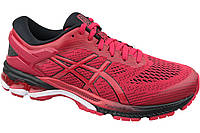 Asics Gel-Kayano 26 1011A541-600, фото 1