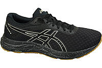 Asics Gel-Excite 6 Winterized 1011A626-001, фото 1