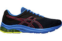 Asics Gel-Pulse 11 LS 1011A645-001, фото 1