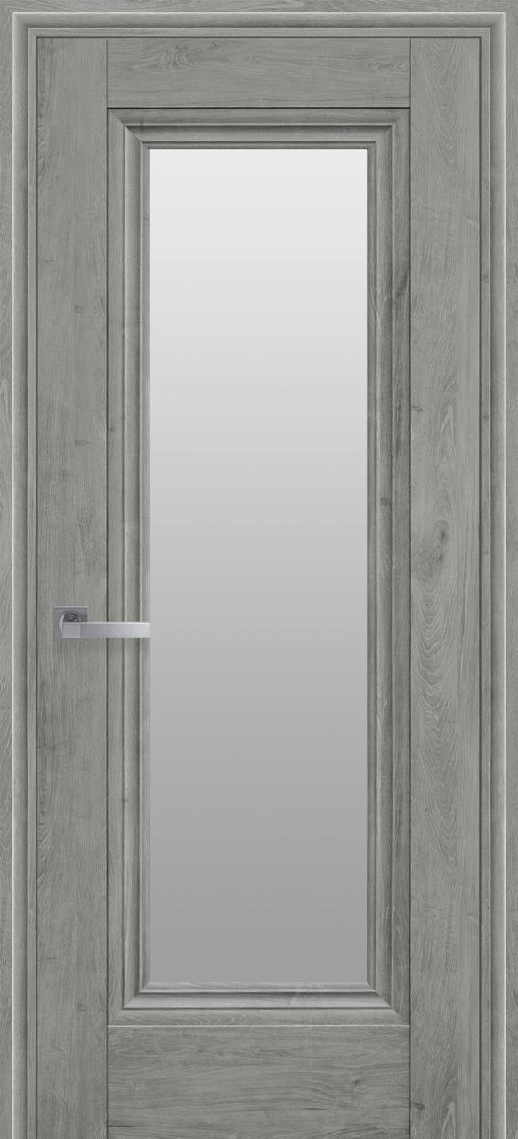 Двері міжкімнатні Новий стиль модель Мілла