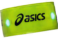 Asics running Led 108488-0600