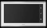 Видеодомофон ARNY AVD-730 White, фото 2