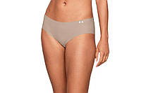 Under Armour Pure Stretch Hipster 1275736-295, фото 1