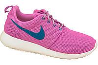 Nike Rosherun Wmns 511882-502